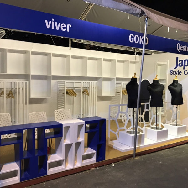 Event Japan Style Collection (4)