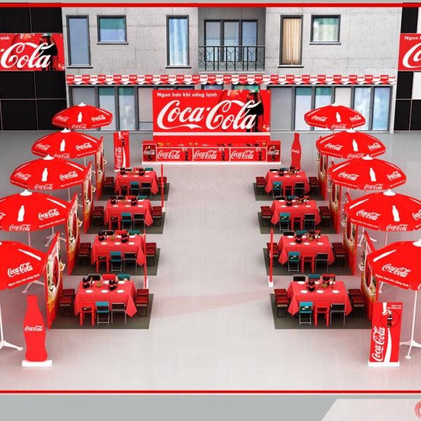 coca cola event (1)