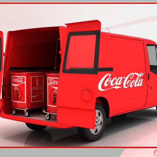 coca cola event (11)