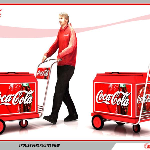 coca cola event (12)