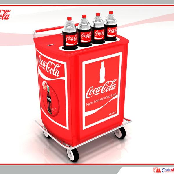 coca cola event (13)