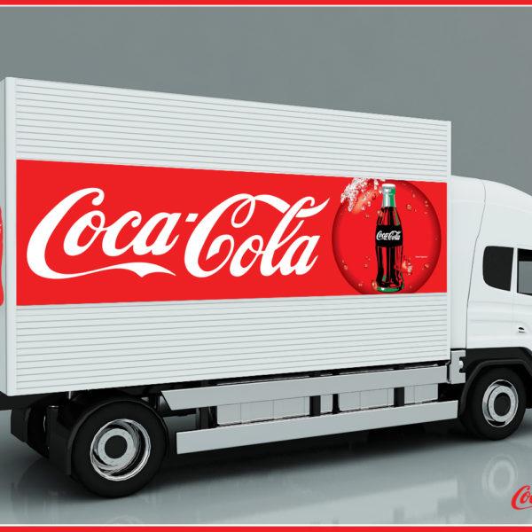 coca cola event (14)