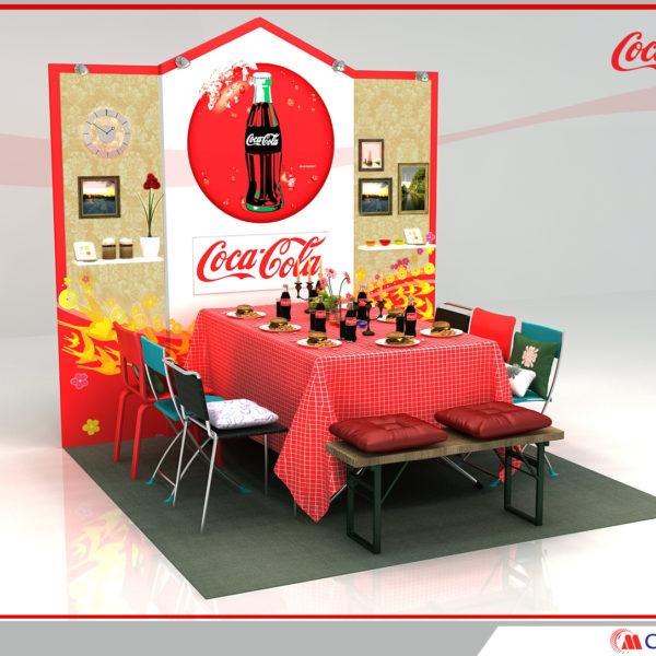 coca cola event (15)