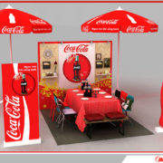 coca cola event (17)